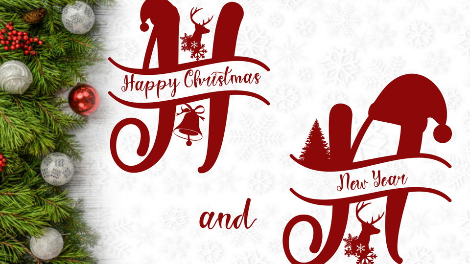 sweet_christmas_monogram-5