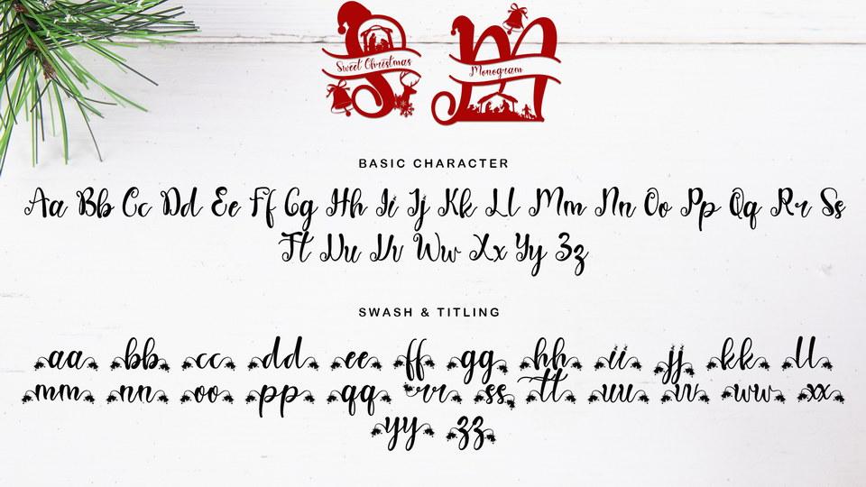 sweet_christmas_monogram-6