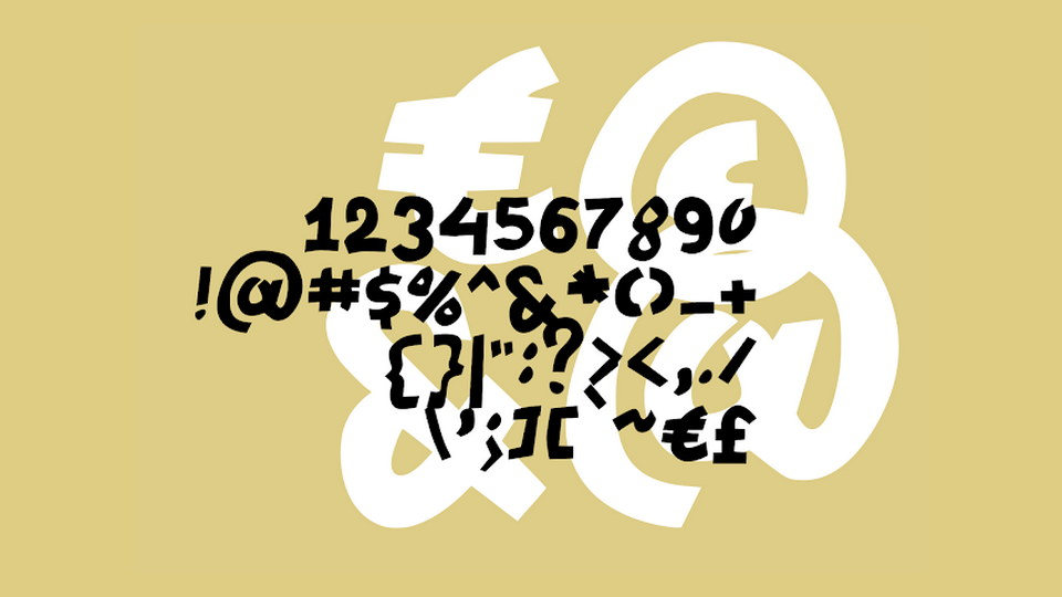 thank-8