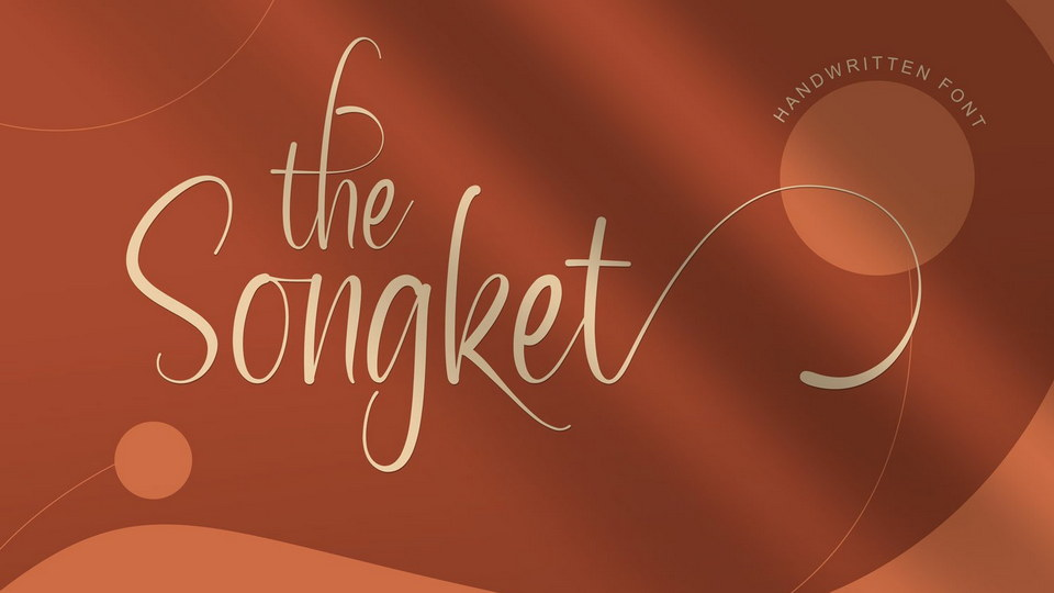 the_songket