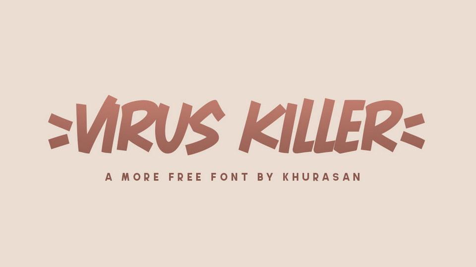 virus_killer