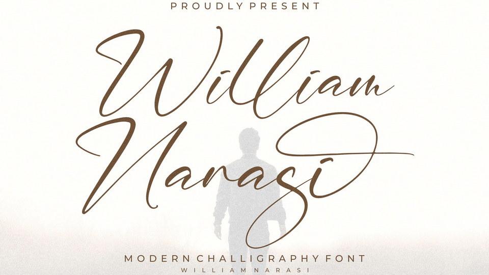 william_narasi