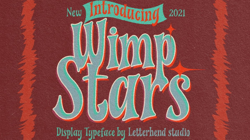 wimp_stars