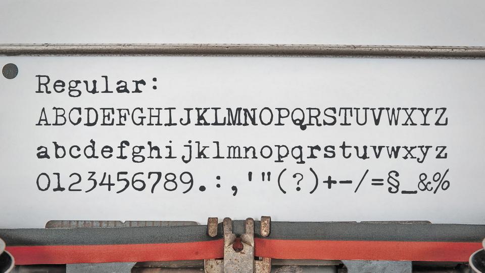 x_typewriter-1