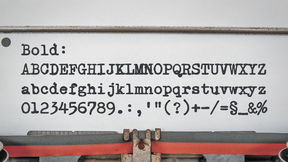 x_typewriter-2