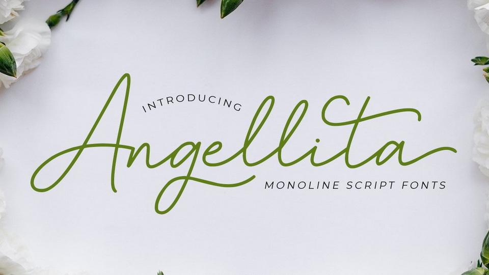 angellita-3