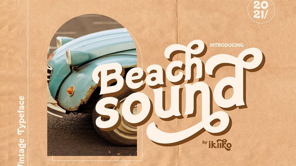 beach_sound