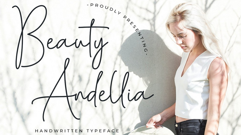 beauty_andellia