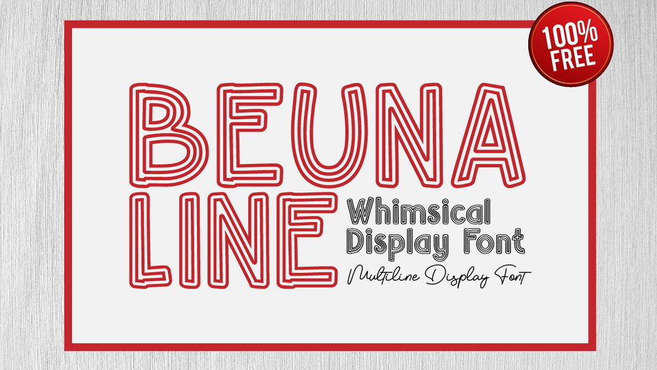 beuna_line