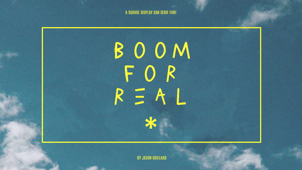 boom4real-1