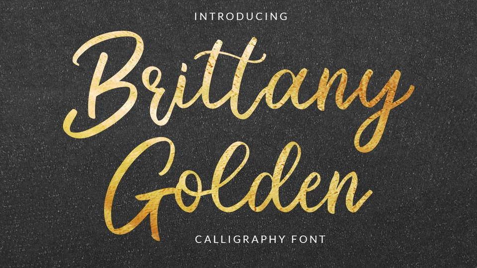 brittany_golden