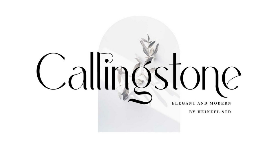 callingstone
