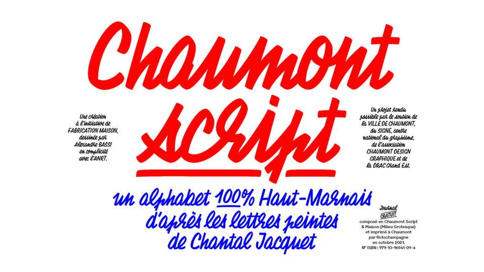 chaumont_script