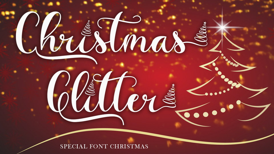 christmas_glitter