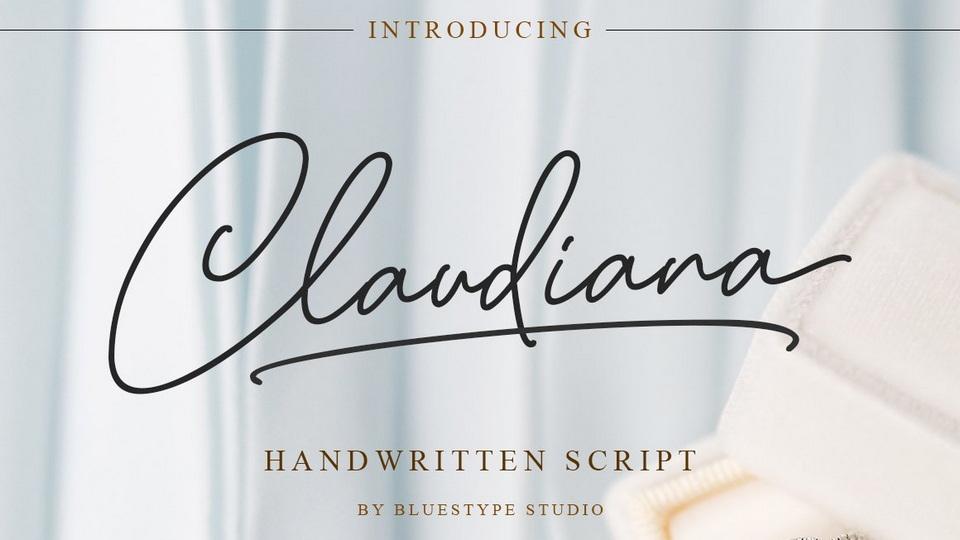 claudiana-4