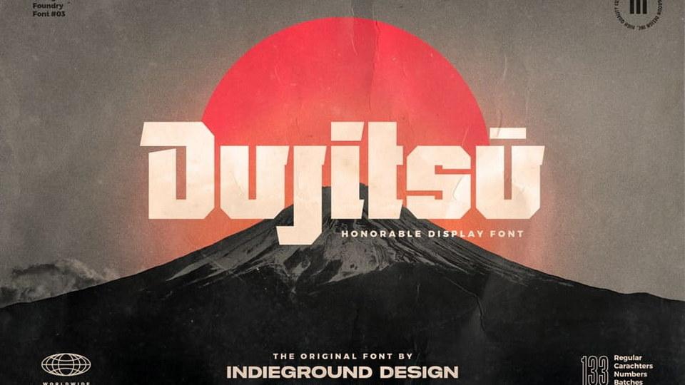 dujitsu-4