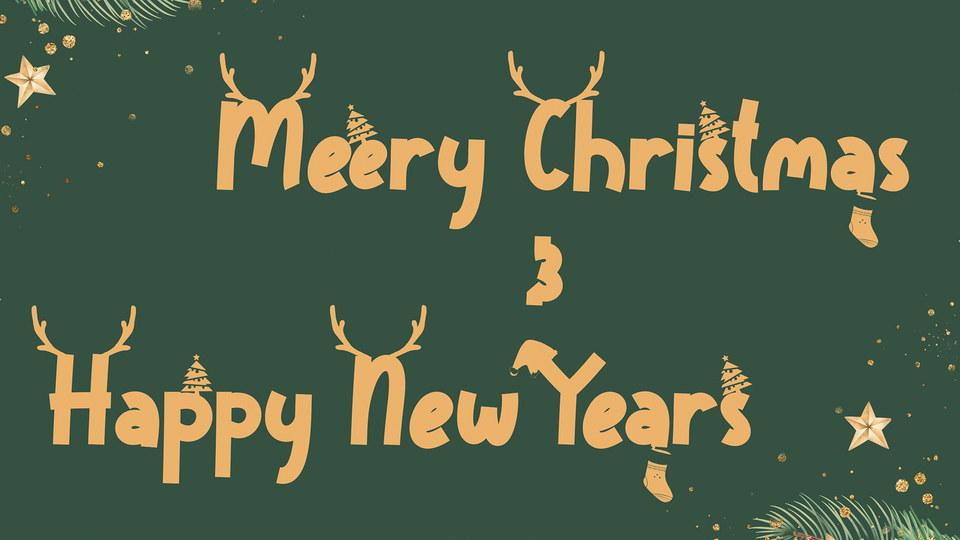 fantastic_christmas-2