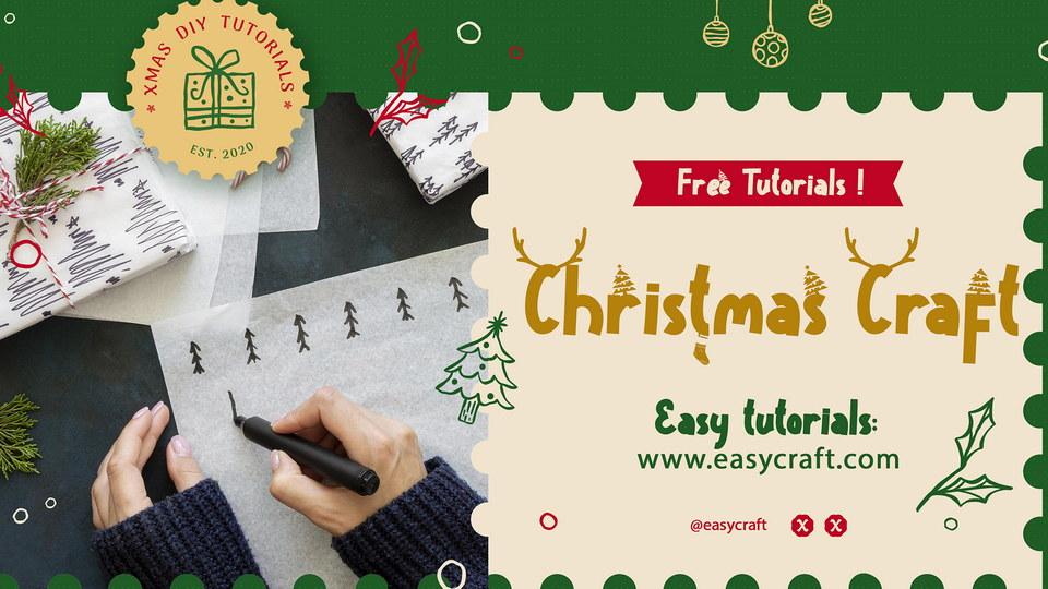 fantastic_christmas-4