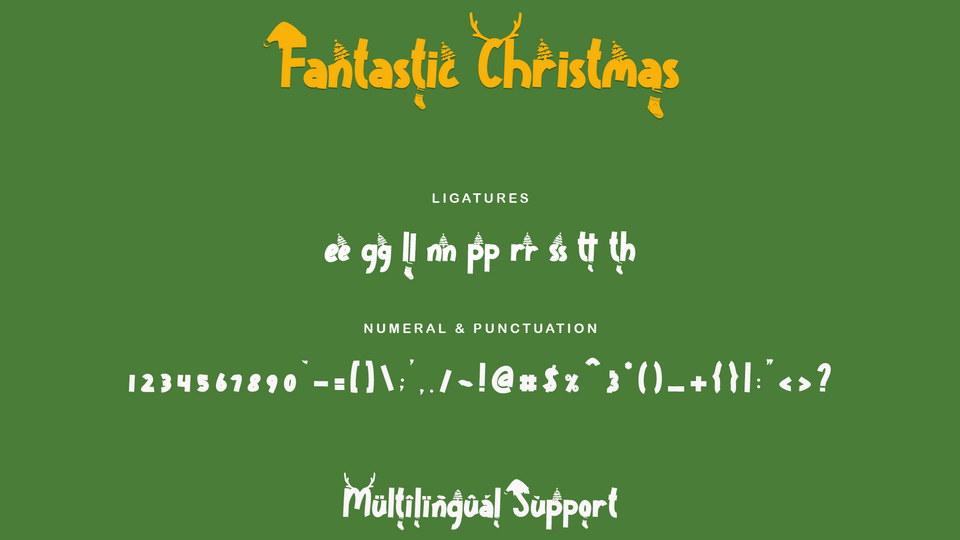 fantastic_christmas-7