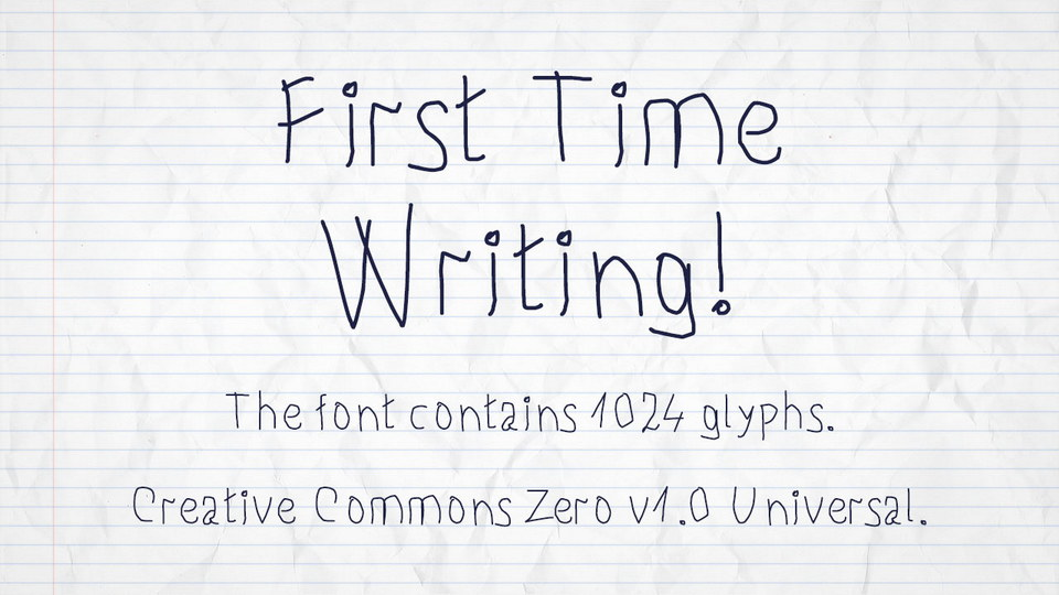 first_time_writing-1