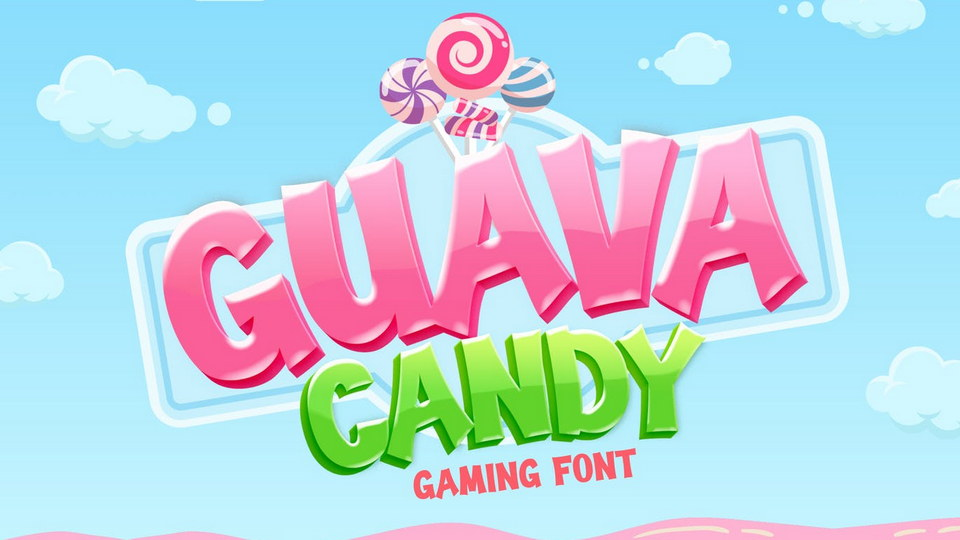 guava_candy