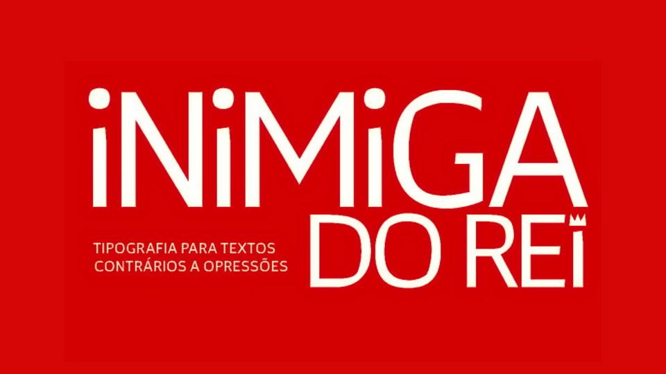inimiga_do_rei