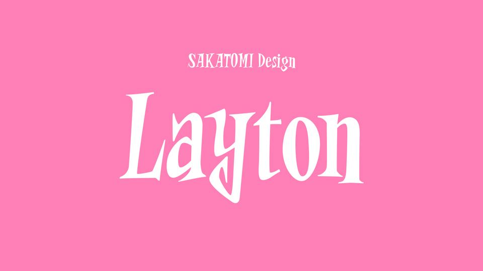 layton-1