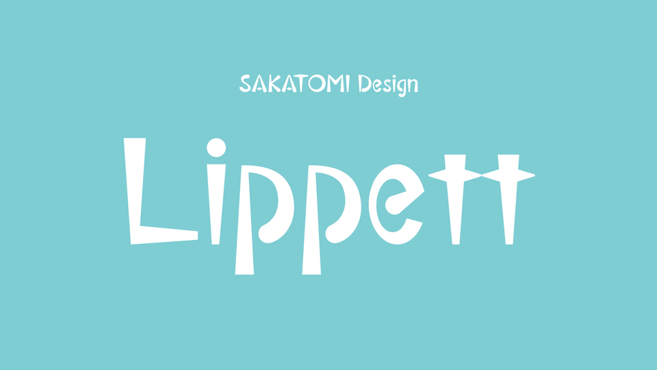 lippet-1