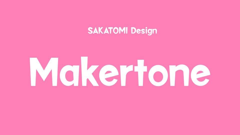 makertone-1