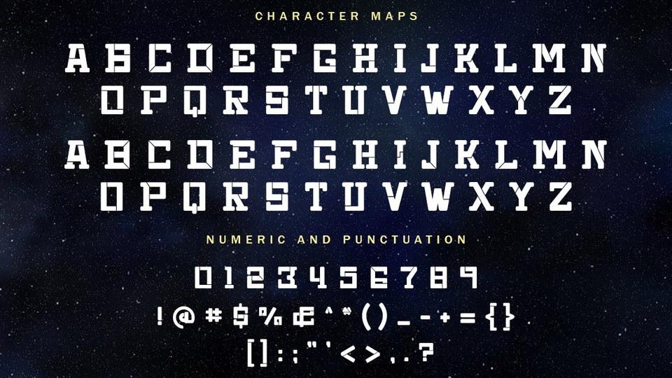 matrix_zone-1