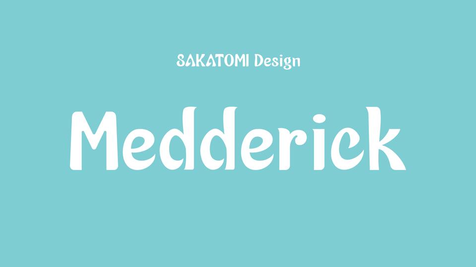 medderick-1