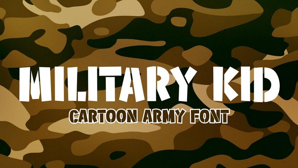 military_kid-7