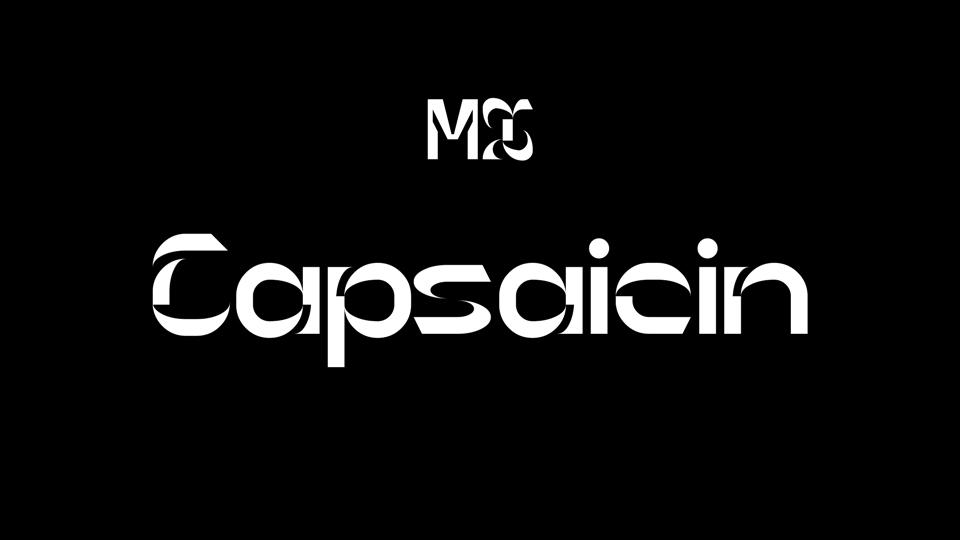 mx_capsaicin-2