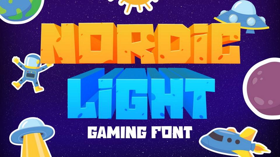 nordic_light