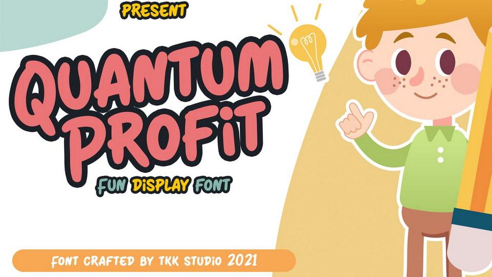 quantum_profit