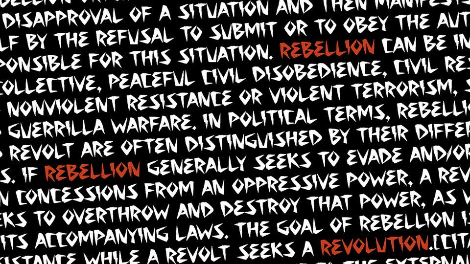 rebel_nation-2