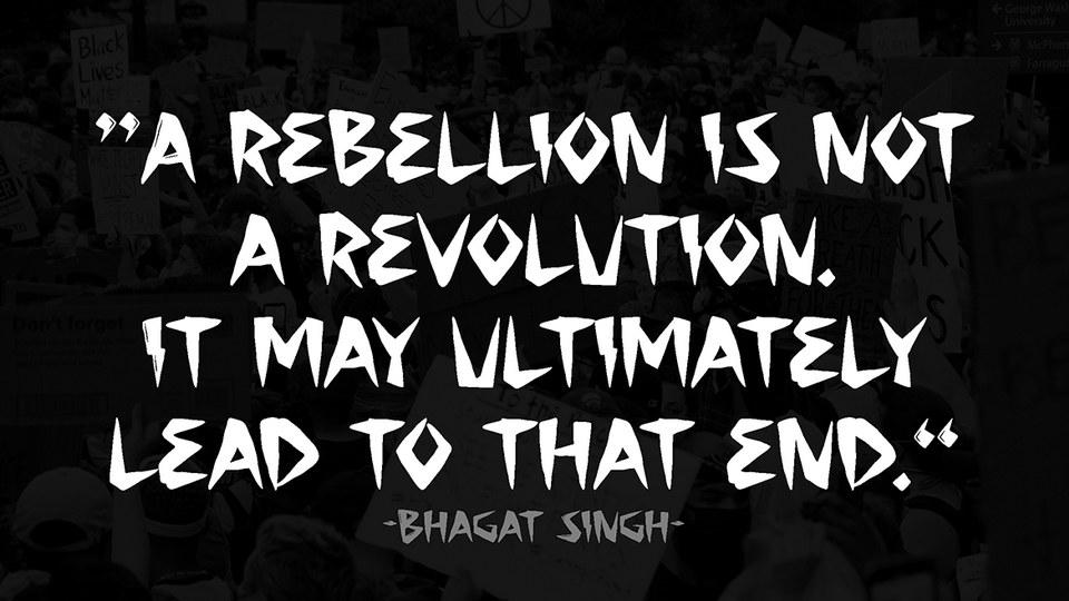 rebel_nation-6