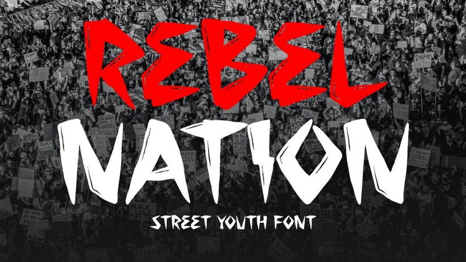 rebel_nation