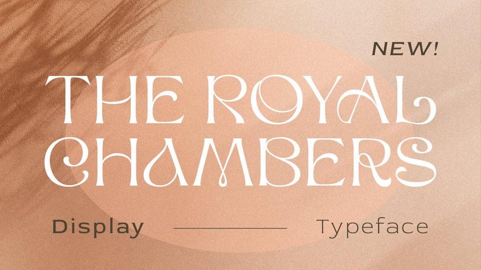 the_royal_chambers