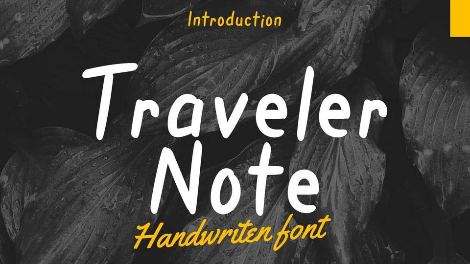 traveller_note