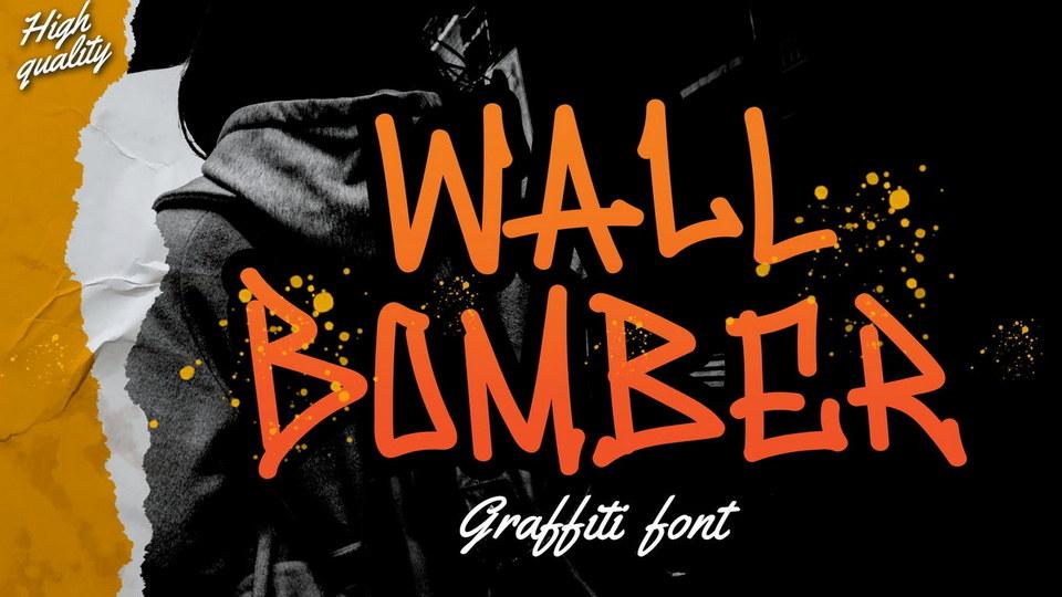 wall_bomber