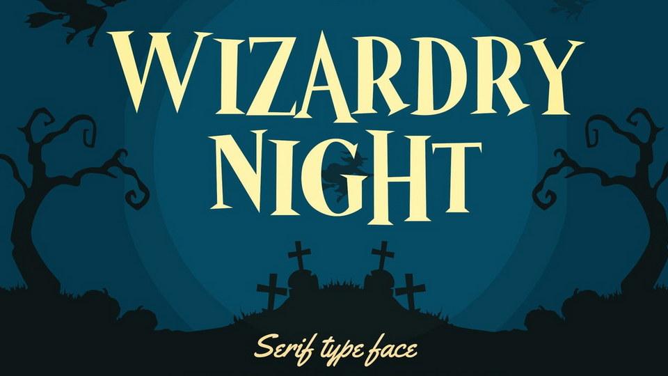 wizardry_night